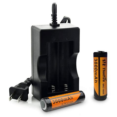 batteries and chargers battery charger