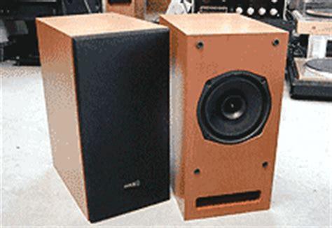 loth x ino amaze loudspeakers reviewed