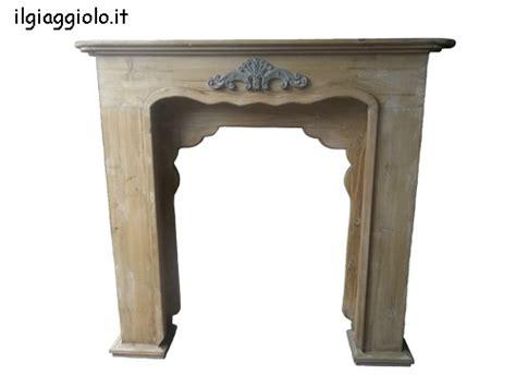 cornici in legno per camini cornici per camini in legno pannelli termoisolanti