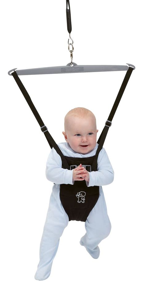 bouncing swing baby 25 best ideas about baby bouncer on pinterest baby