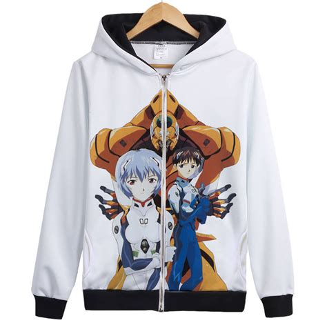 Gundam Oo Qant Hoodie Jaket Anime Robot compare prices on robit shopping buy low price robit at factory price aliexpress
