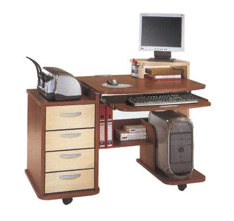 Office Desks On Wheels Photos Yvotube Com Office Desk On Wheels