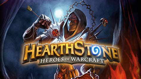 android hearthstone ferrer pc y android hearthstone ya disponible para m 243 viles android