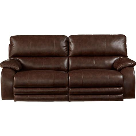 reclining sofa with power headrest reclining sofa with power headrest and power lay flat by
