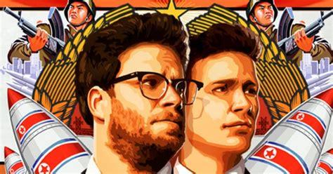 film hacker korea despite box office patriotism experts question north