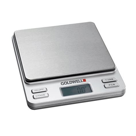 hair color scale digital hair color scale goldwell usa cosmoprof