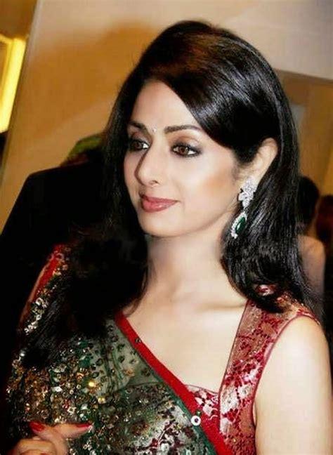 actress sridevi hd images sridevi hd wallpaper filmi duniya