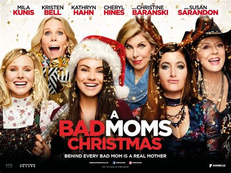 local movie theaters a bad moms christmas by a bad moms christmas archives vip fan auctions movie tv auctions