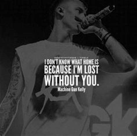 tears in the rain lyrics mgk see my tears mgk mgk est 4 life pinterest