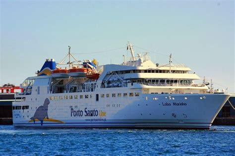 madeira to porto santo ferry porto santo ferry mega bolo rei new boeing 737
