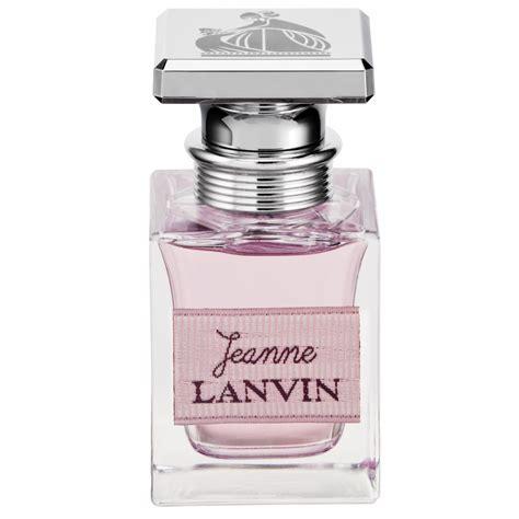 Parrfum Lanvin Jeanne Lanvin Edp 5ml lanvin jeanne 30 ml 163 14 25