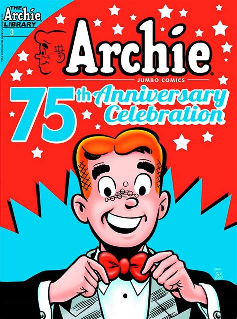 the best of archie americana vol 1 golden age the best of archie comics books george frese fresh comics