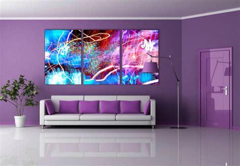 wohnraumgestaltung mit farben moderne zimmerfarben ideen in 150 unikalen fotos