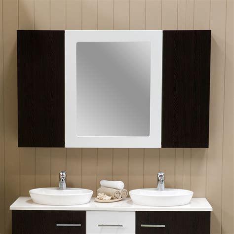 bathroom cabinet configurations corner mirror cabinet derwent park plumbing services