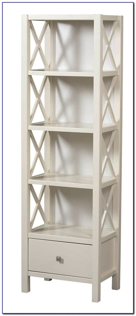 carson bookcase assembly instructions carson 5 shelf bookcase with doors thresholdtm bookcases