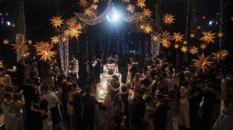 house dance themes http www promvenues com blogs media fantastic 20theme
