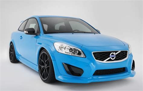 volvo xc60 pcp report volvo to launch new performance line with