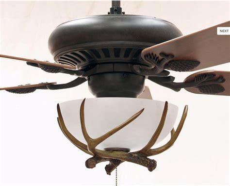 antler chandelier ceiling fan deer antler chandelier with ceiling fan chandelier ideas