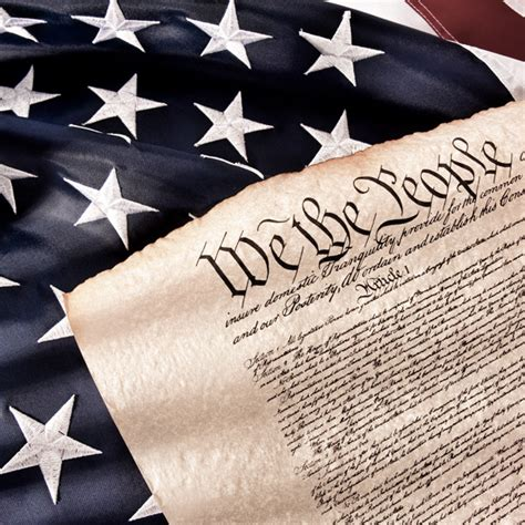 The For Birthright Citizenship Essay by Birthright Citizenship The 14th Amendment What The Constitution Really Says National Review