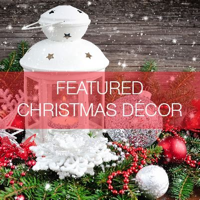 modern display christmas decor www indiepedia org