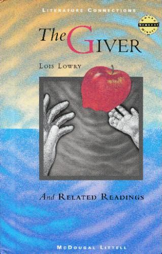 book report on the giver by lois lowry what s the word isb 7 february 2013