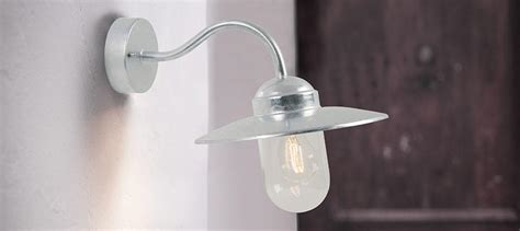 Pir Porch Ceiling Light Pir Motion Sensor Lights The Worm That Turned Revitalising Your Outdoor Space