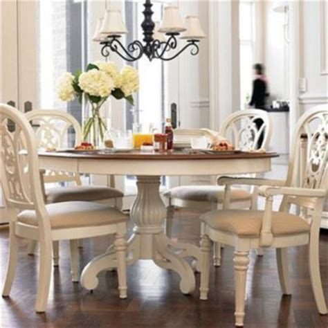 sears furniture kitchen tables personable kitchen table sears image of furniture