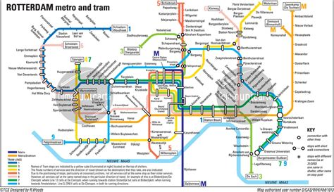 map uk metro global mapping uk mapping solutions transport maps