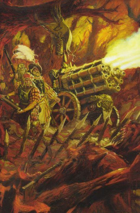 Altar Of Blood Empire 437 best images about empire on swords armors