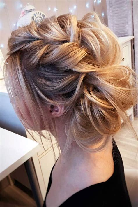 updos for shoulder length hair i can do myself best 25 medium length wedding hair ideas on pinterest