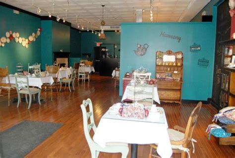 harmony tea room moving alert harmony tea room westwood nj