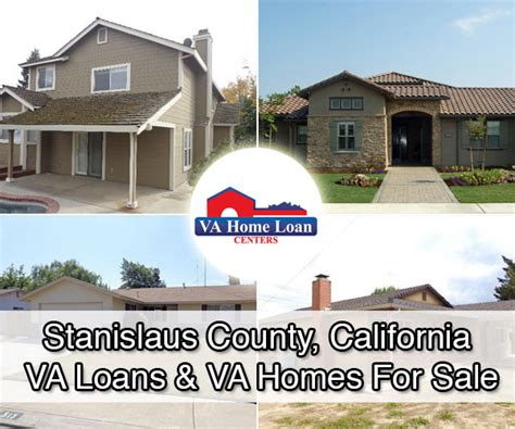 va loan houses for sale va home loan houses for sale 28 images inyo county california va loans info va
