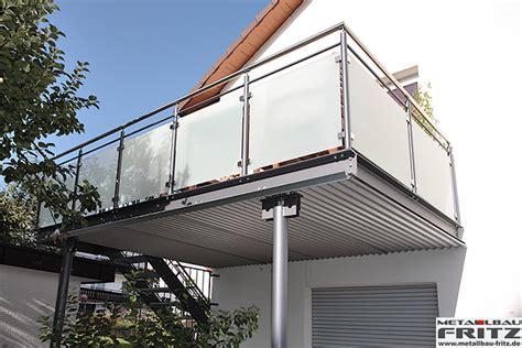 Was Kostet Ein Balkon 4878 by Anbaubalkon Preise