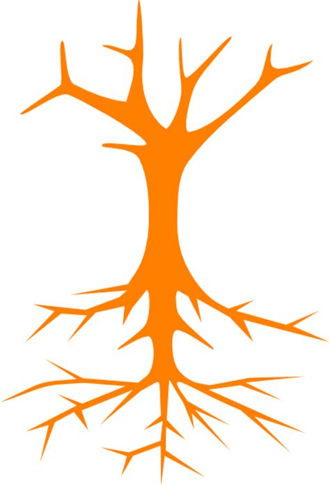 root art design zoetermeer tree root font clipart best