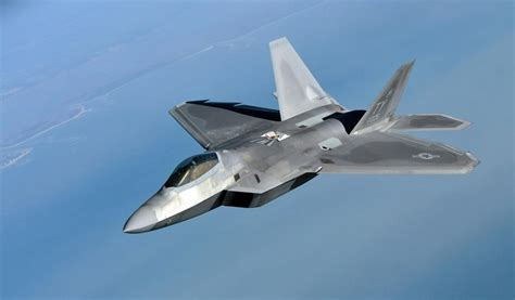 jet reviews top ten fighter jets in the world 2018 top 10 review of