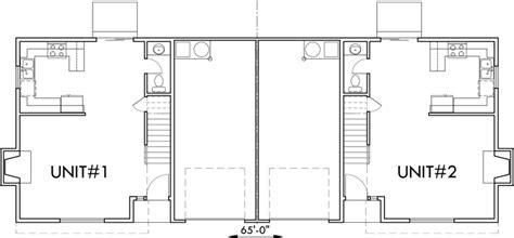 2 story duplex house plans duplex house plans 2 story duplex plans 2 bedroom duplex