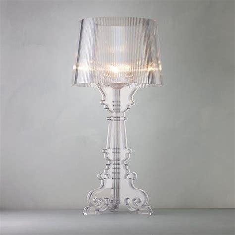 lada bourgie kartell ideas for kartell bourgie l design details about vintage