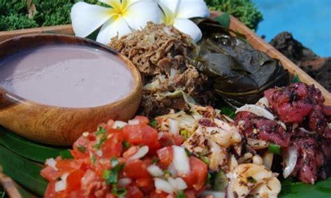 hawaiian cuisine recipes of the hawaiian islands books origin of hawaiian food l taro and poi l cultural cuisine