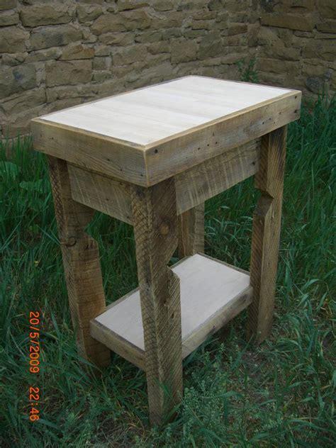Rustic Barnwood Furniture by Reclaimed Barnwood Furniture Asr Custom Woodworking