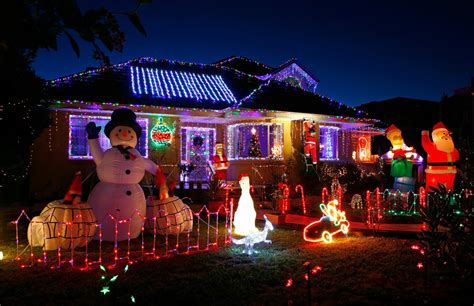 american made christmas lights vs chinese made christmas