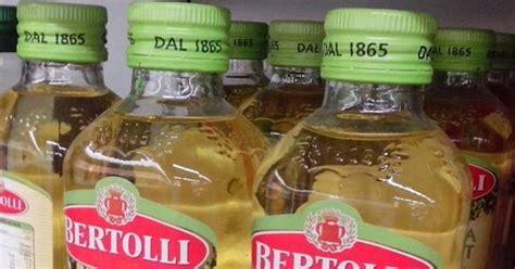 Minyak Di Carrefour merk minyak zaitun terbaik yang ada di supermarket