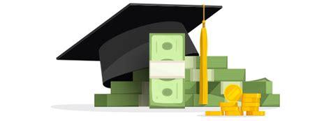 estimulo para deduccion de colegiaturas 2016 estimulo fiscal colegiaturas 2016