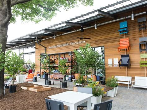 home depot for hipsters branches out from to dallas