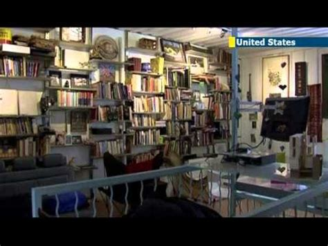 brooklyn flavors container shop youtube nyc s latest real estate innovation brooklyn couple