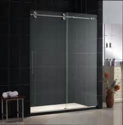 quality shower doors bathroom fixtures quality sliding shower doors