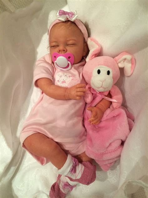 Baby Doll By Prince realistic reborn baby doll sofia sale price request a boy