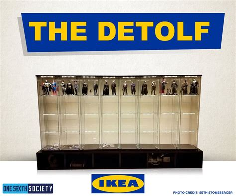 ikea besta display cabinet best ikea display cases for figures one sixth society