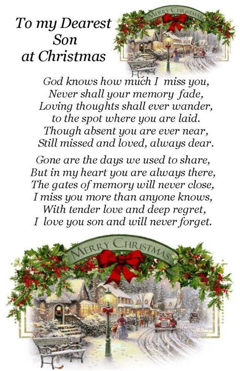 amazing grace  chains  goneorg christmas  heaven items
