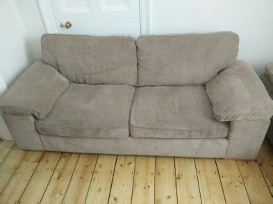 harvey norman sofas sale 3 and 2 seater harvey norman couches sofas for sale in