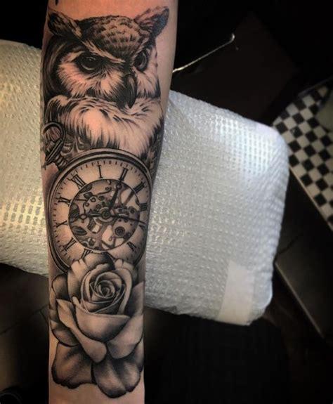 tattoo owl di dada 1000 ide tentang tato burung hantu di pinterest tato
